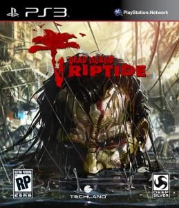 গেমস জোন [পর্ব-২২] :: (প্রিভিউ) Dead Island: Riptide (এপ্রিল, ২০১৩)