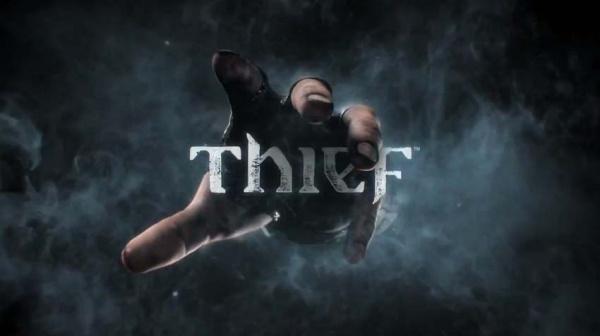 গেমস জোন [পর্ব-৬১] :: থিফ – Thief –  প্রিভিউ (২০১৪/স্টেলথ)