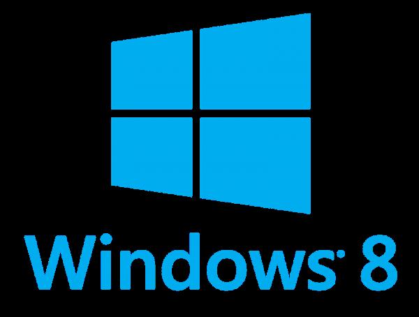 WinXP জন্য নিয়ে নিন Win8 এর থিম (ট্রান্সপারেন্সি সহ)!!!