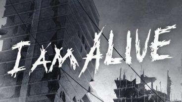 গেমস জোন [পর্ব-২৯৮] ::  I am Alive (২০১২)