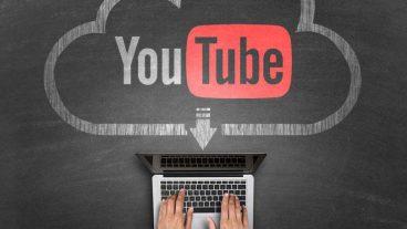 YouTube Videos ডাউনলোড করার সকল যন্ত্র-মন্ত্র – সফটওয়্যার সাইট ব্রাউজার এক্সটেনশন মোবাইল