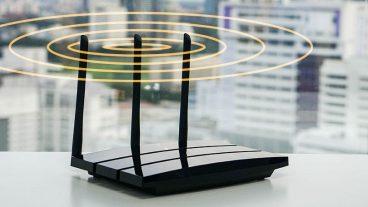 ওয়াইফাই WiFi সিগন্যাল বুস্ট করার ১০টি মারদাঙ্গা পদ্ধতি