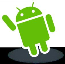 দারুণ একটি Android Software। আপনার অবশ্যই ভালো লাগবে।