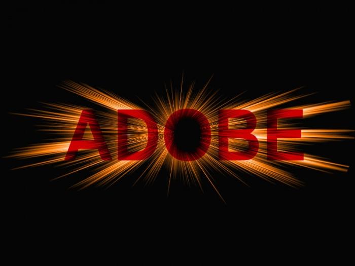 Photoshop এর দ্বারা একটি Text এর উপর Fire Effect প্রয়োগ