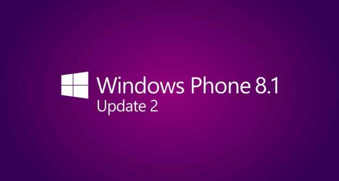 যেভাবে আপনার উইন্ডোজ ফোনে windows phone 8.1 update 2 (GDR 2) আপডেটটি পাবেন বা দিবেন।।