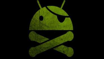 Android দিয়েই Dark web ও Deep web চালান।  রিক্স মুক্ত