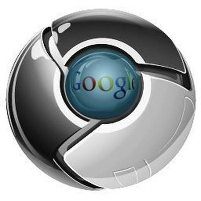 আপনার Google Chrome কে সাজান নতুন রূপে নতুন নতুন সব থিম দিয়ে