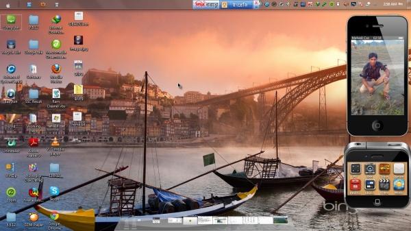 ডাউনলোড করে নিন Windows Xp এর জন্য চমৎকার কিছু Theme