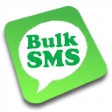 Bulk SMS এর দারুণ অফার দিচ্ছে হাজি গ্রুফ ডট কম