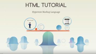 HTML in one tutorial Bangla || (এক টিউটোরিয়ালে পুরো HTML)