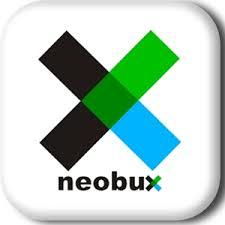 neobux থেকে আয় (স্ক্রিনশট সহ)