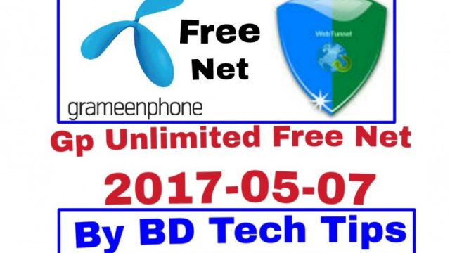[Mega Post] Gp unlimited Free net with webtunnel  100% working। [ sshort +video by mamun]