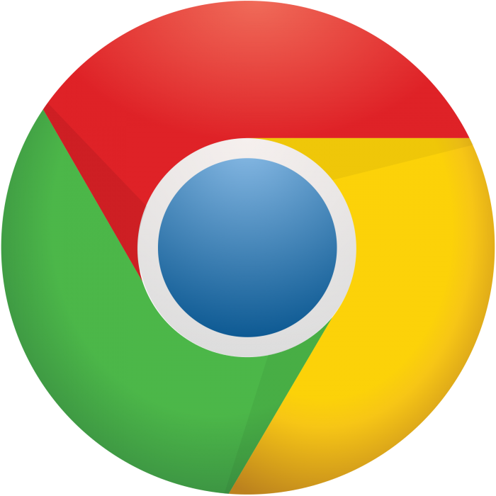 Chrome Browser আর কখনো Slow হবে না, এবার ক্রোম চলবে রকেট গতিতে