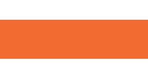 ওয়েব হোস্ট ম্যানেজার (WHM) এ কিভাবে হোস্টিং অ্যাকাউন্ট/সি-প্যানেল তৈরি করবেন