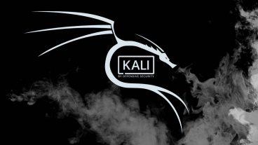 Kali Linux Basic Part=01 (Install Kali linux on Vmware)