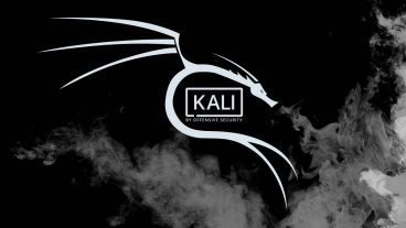 Kali Linux Basic Part=03 (Wright your name on Linux terminal)