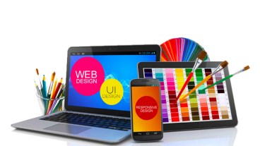Web Design | Web & App development | SEO | Services India
