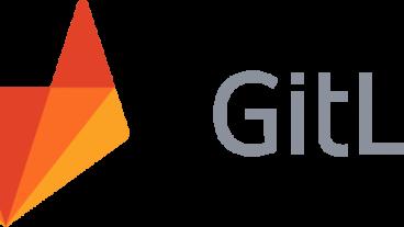 আমরা কিভাবে Gitlab এ কাজ করব।