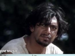 বাংলা মুভি     মনের মানুষ   DVD  প্রিন্ট ডাউনলোড করুন ।