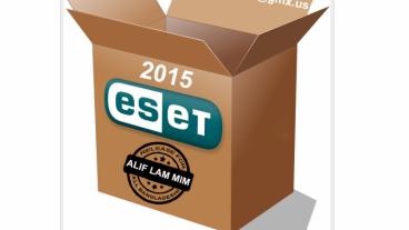 ESET Smart Security 10 2017 ফুল ভার্সন এক্টিভেশন কী (key) সহ ডাউনলোড করুন