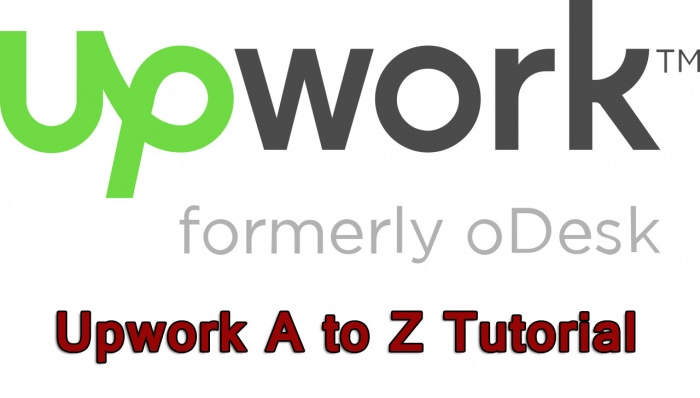Upwork/oDesk-এর নতুন A to Z ভিডিও টিউটরিয়াল, সব সমস্যার সমাধান