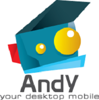 Android Tablet  এর সম্পূর্ণ মজা নিন আপনার Windows PC তে