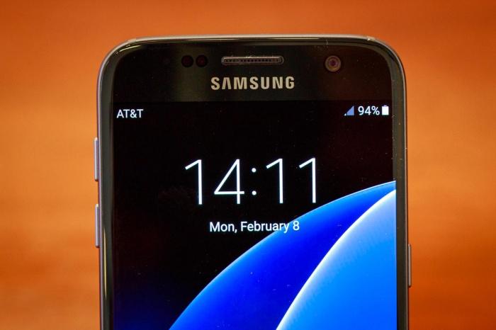 বাংলাতে এই প্রথম Samsung Galaxy S7 হান্ডস অন রিভিউ, সাথে Exclusive সব পিকচারস ও ফিচারস – মেগাটিউন