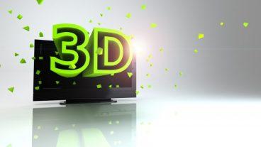 3D টিভি কিনতে চাচ্ছেন? তাহলে এই টিউনটি আপনার জন্য!
