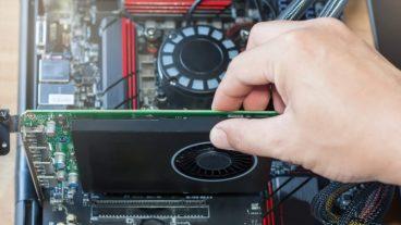 AMD Vs. Nvidia | গ্রাফিক্স কার্ড জগতের আসল কিং কে?