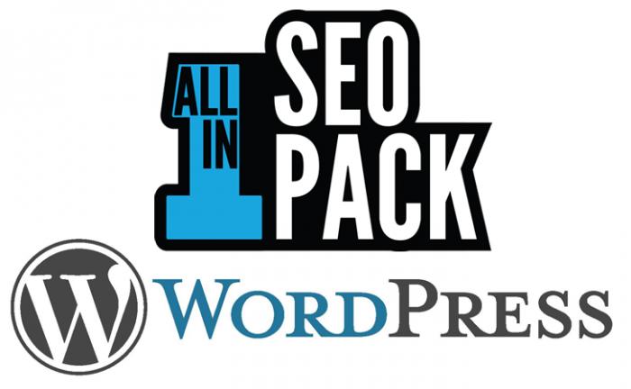 WordPress এর জন্য নিয়ে আসলাম All in One SEO Pack ওয়ার্ডপ্রেস প্লাগইনস। এসইও এর কাজ আর আপনাকে করতে হবে না।ওয়ার্ডপ্রেস প্লাগইন টিই এসইও এর কাজ করে দেবে।