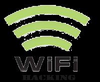 WiFi Password হ্যাক করেন সহজে । ( Free Software + ScreenShot )