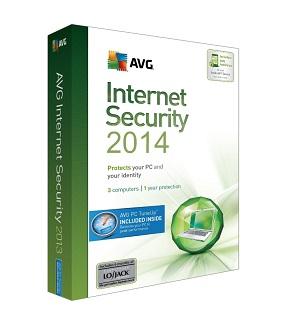 এখনি ডাউনলোড করুণ AVG Internet Security ২০১৪ ফুল ভার্সন+সিরিয়াল।