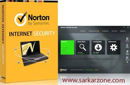 ডাউনলোড করে নিন Norton Internet Security ২০১৪ এবং AVAST Antivirus PRO ২০১৪ ফুলভার্সন