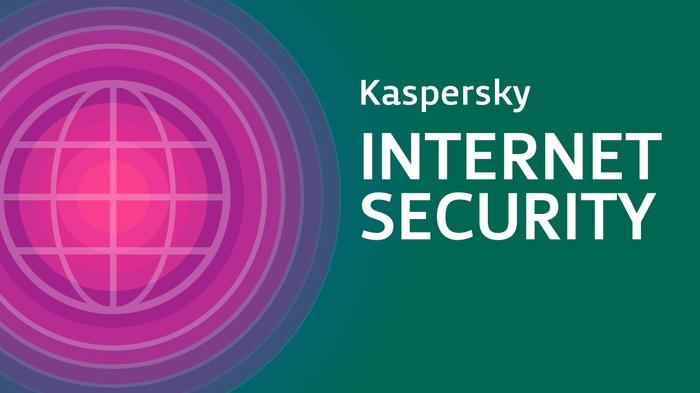 ফুল ভার্সন ২০১৫ সফটওয়্যার [পর্ব-০২] :: ডাউনলোড করুন Kaspersky Internet Security 2016 এবং Avast Internet Security 2015 সিরিয়াল কী