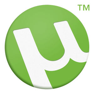 নিয়ে নিন নতুন বছরের নতুন উপহার, ডাউনলোড করে নিন uTorrent Pro এর সম্পূর্ণ আপডেট ভার্সন সাথে একটিভেটর [R.P]