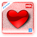[Awesome post] স্টাইলিশ Love ওয়ালপেপার  অ্যান্ড্রয়েড অ্যাপ…একথায় অসাধারণ অ্যাপ