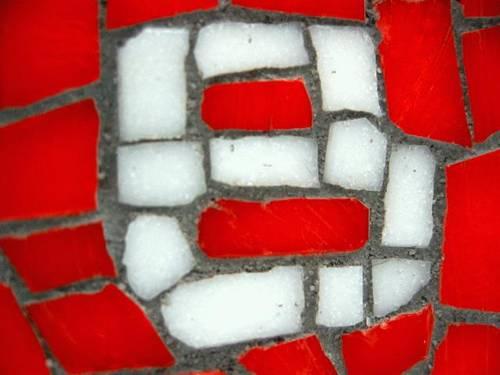 ব্লগারে সম্পুর্ণ একটি ব্লগ তৈরির টিউটোরিয়াল (পর্ব-৩: ড্যাসবোর্ড পরিচিতি)