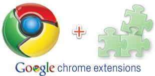 GoogleChrome এর দারুণ কিছু Extenstions, একবার ইন্সটল করে দেখুন কাজে আসতে পারে।