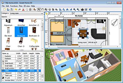 আপনার ভবিষ্যৎ এর ঘরটি কেমন বানাবেন তার একটি Plan তৈরি করুন 3D House Plan দিয়ে।
