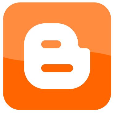 আপনার ব্লগ yourblog.blgspot.com কে যেভাবে yourname.com ডোমেইন এ নিয়ে যাবেন। (আপডেট)