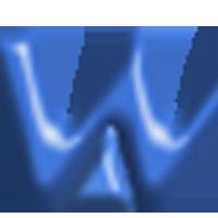 Wapka দিয়ে মনের মত Wap সাইট বানাই [পর্ব-০৪] :: ওয়াপকা Advanced functions এর আলোচনা