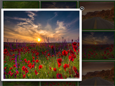 ওয়েব ডিজাইন [পর্ব-১৩] :: fancyBox jQuery plugin ভিডিও টিউটোরিয়াল