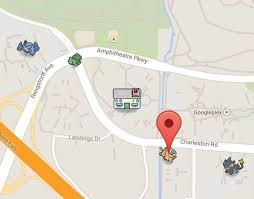 ওয়েব ডিজাইন [পর্ব-১৭] :: How to create a custom Google map ভিডিও টিউটোরিয়াল