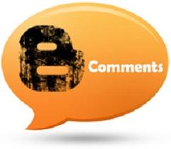 হঠাৎ ব্লগস্পট (ব্লগার) ব্লগ থেকে Comment বক্স হারিয়ে গেলে যেভাবে পুনরায় ফিরিয়ে আনবেন