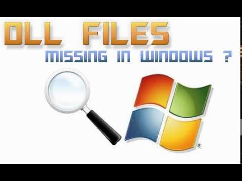 সফটওয়্যার ইনস্টল করে ওপেন করার সময় WMVCore.DLL is missing লেখা দেখায়? তাহলে এখুনই সমাধান নিয়ে নিন