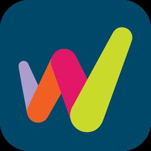 গ্রামীনফোন দিচ্ছে প্রতিদিন সবাইকে ২০ মেগাবাইট ফ্রি ইন্টারনেট : WowBox এর সকল সমস্যার সমাধান
