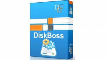 অ্যানড্রয়েড ফোনের ES File Explorer এর কম্পিউটার ভার্সন খুঁজছেন? তাহলে এই নিন DiskBoss