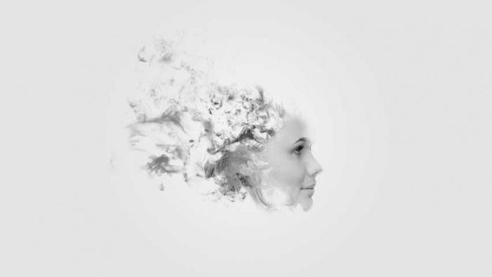 নিজের ছবিতে Smoke Effect দিন খুব সহজে  Photoshop Tutorial
