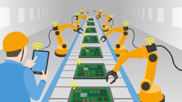 নিয়ে নিন ১০টি অটোমেশন সফটওয়্যার আপনার কম্পিউটার এর জন্য যা আপনাকে অনেক সাহায্য করবে