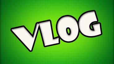 প্রফেশনালদের মত আপনার Vlog চালাতে পারবেন এখন আপনার মোবাইল দিয়েই